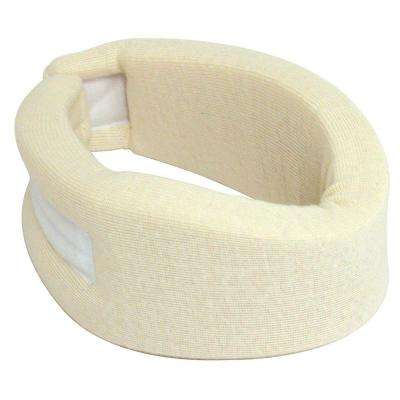 Universal Firm Foam Collar