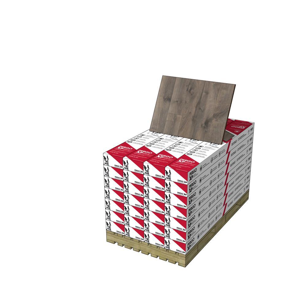 Upc 604743115252 Laminate Wood Flooring Pergo Flooring