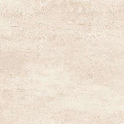 Explorer London 12.99 in. x 12.99 in. Porcelain Floor and Wall Tile (15.236 sq. ft. / case)