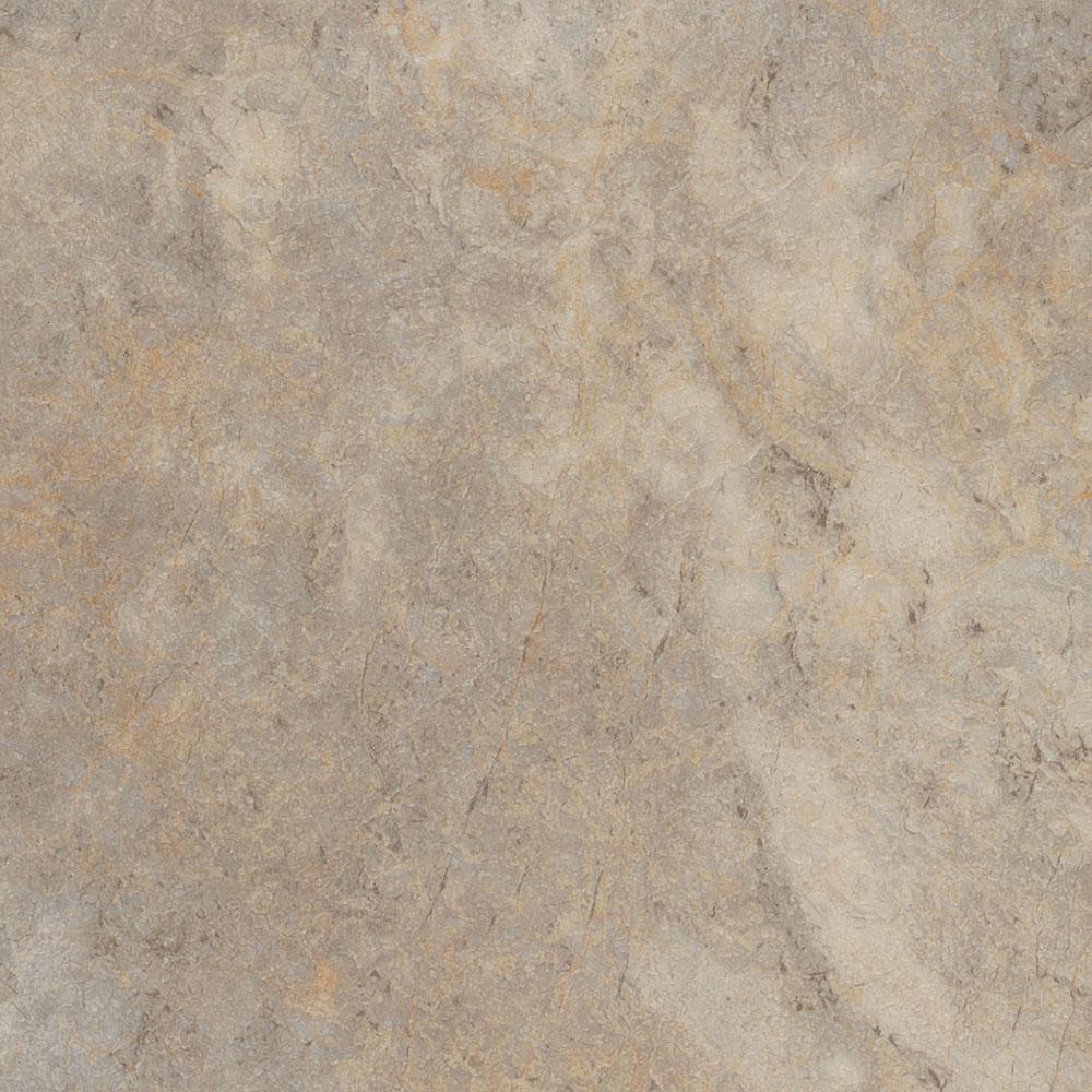 Earthwerks Take Home Sample Parkhill Tile Sandstone 2g