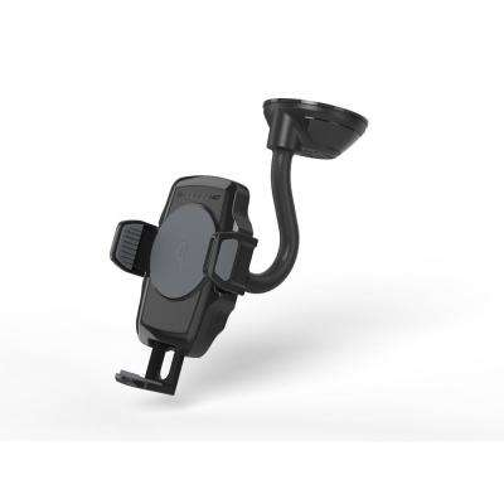 Wireless Charging Universal Window and Dash Mount