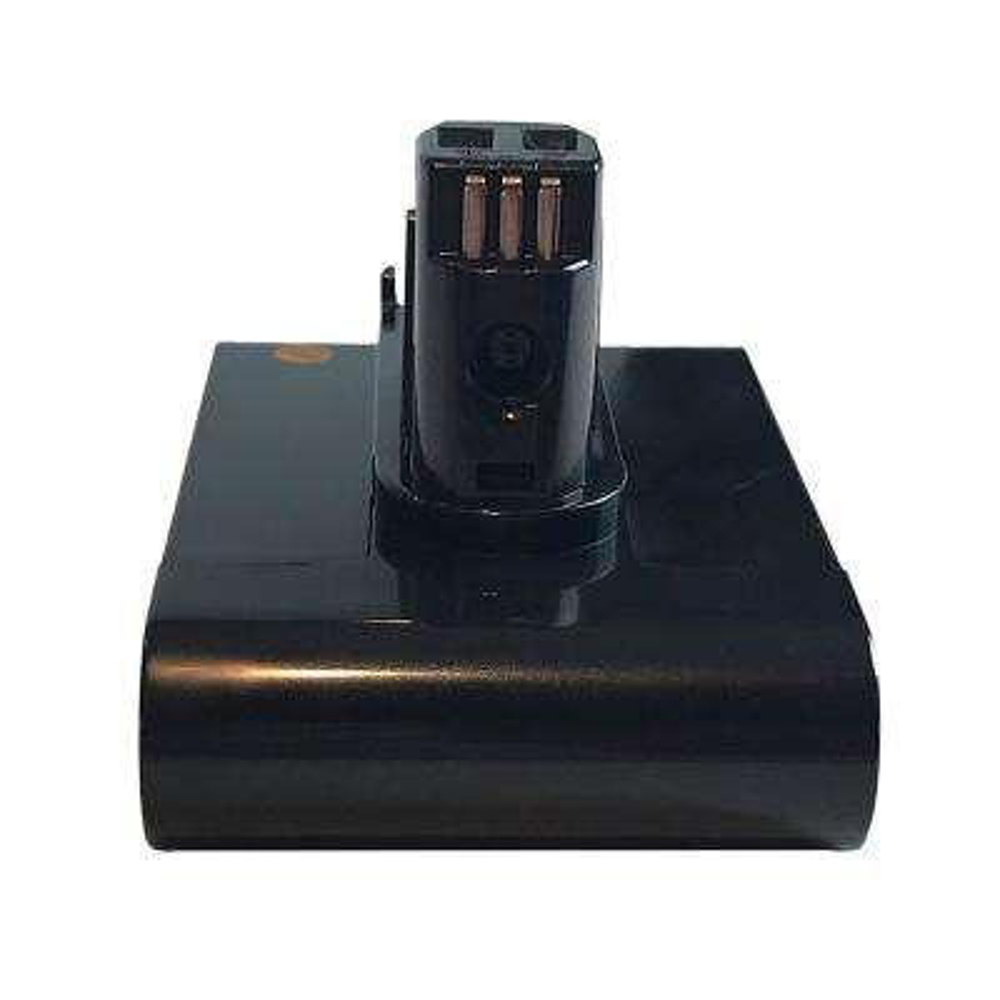 Battery 22.2-Volt Lithium-Ion 1500mAh Replacement for Dyson DC31, DC35 Part 917083-01