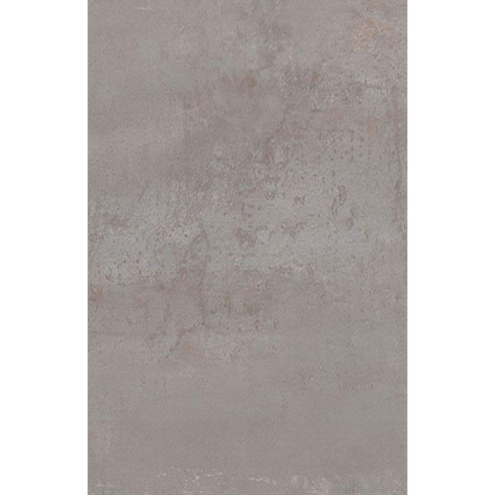 PORCELANOSA 26 in. x 17 in. Ferroker Aluminio Porcelain Floor and Wall Tile (15.62932 sq. ft. / case)