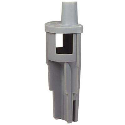 2 in. Plastic Water Softener Air Gap