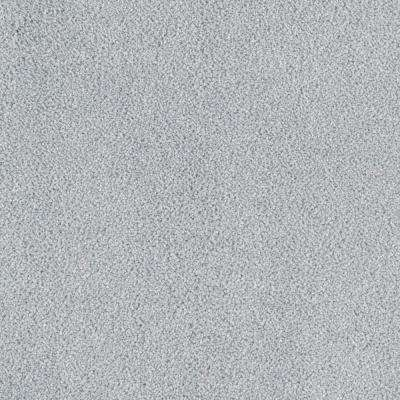 Carpet Sample - Windfall (T) - Color Ocean Textured 8 in. x 8 in.