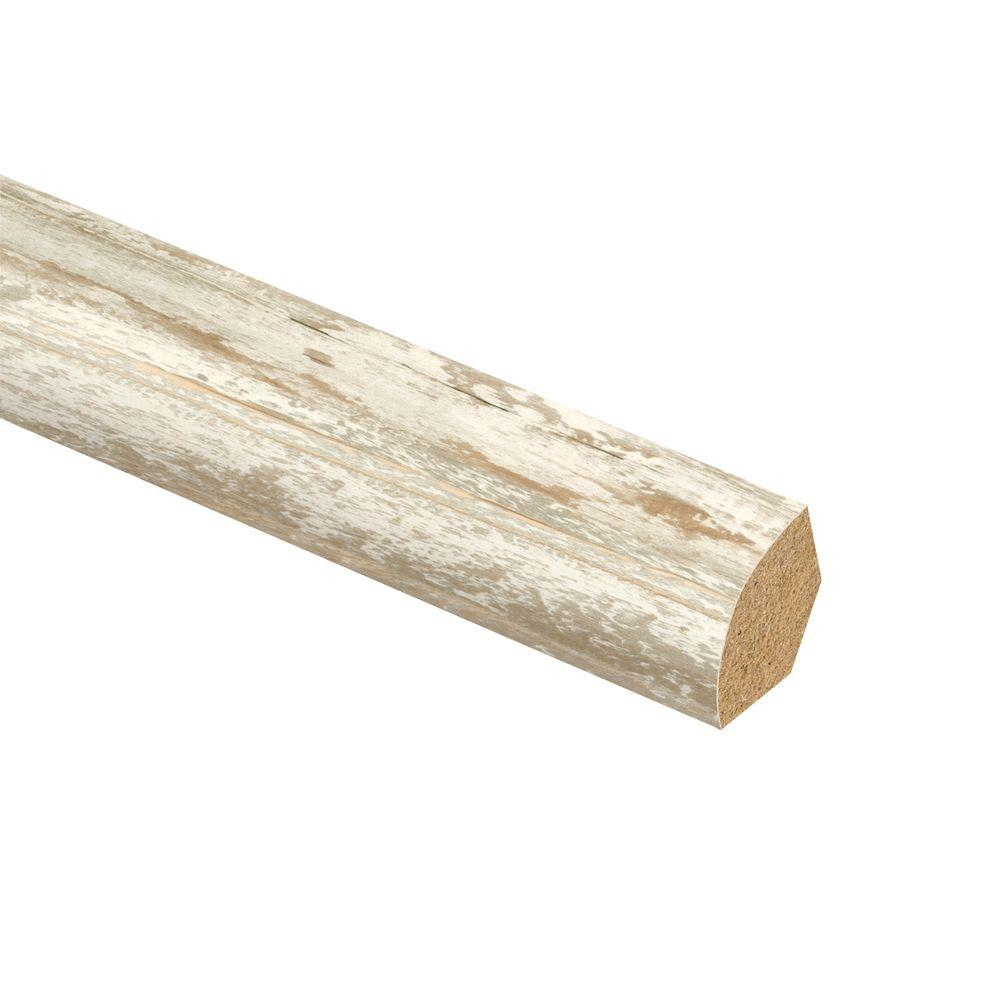 Coastal Pine 5/8 in. Thick x 3/4 in. Wide x 94