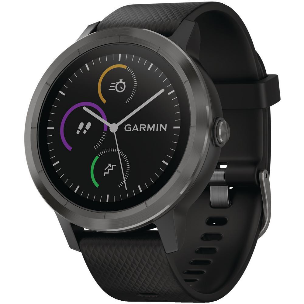 Vivoactive 3 Smart Watch with GPS