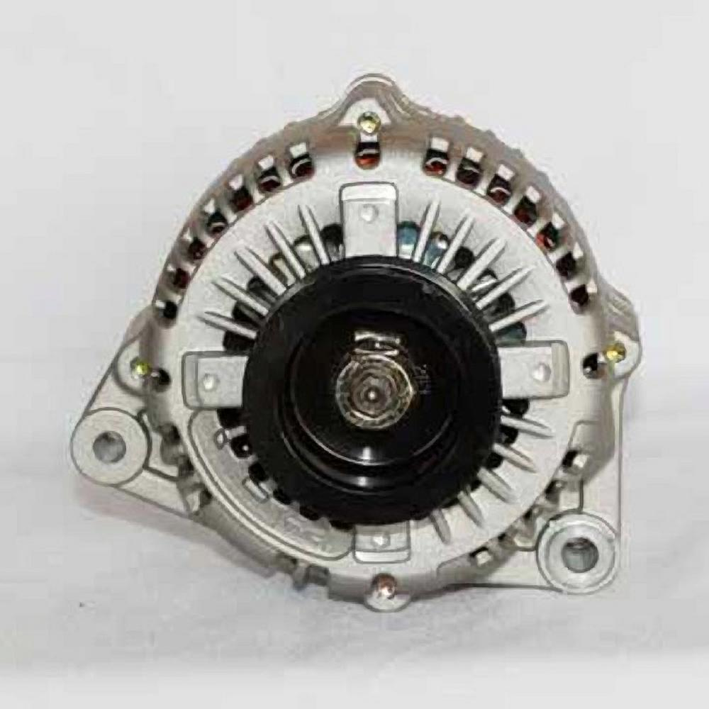 Acura Alternator, Alternator For Acura