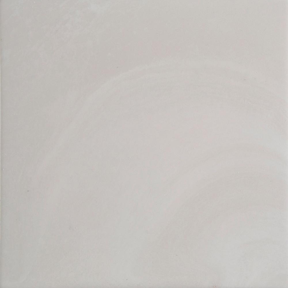 St Paul 4 In X Vanity Top Sample Dover White