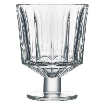 8.75 oz. City Wine Glass (Set of 6)