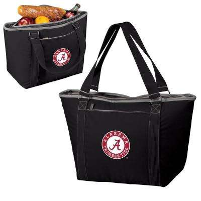 24-Can Alabama Crimson Tide Topanga Cooler Tote