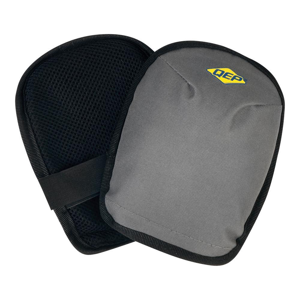Paint Pad Dispenser ~ Qep original washable knee pads q the home depot