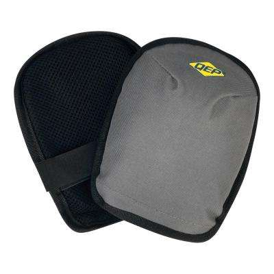 Original Washable Knee Pads
