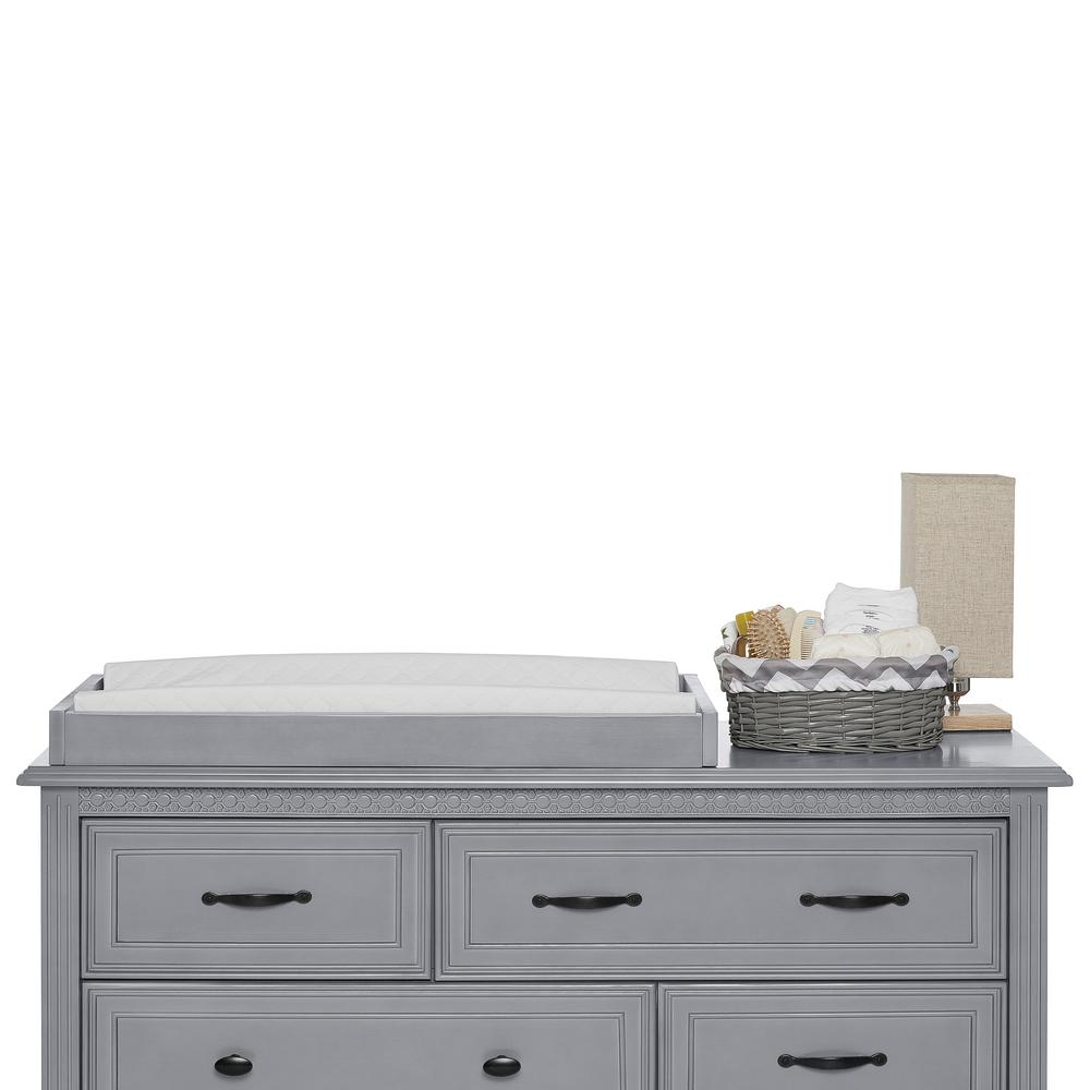 Mini Changing Tables Table Design Ideas