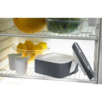 Airtight Food Storage Containers Food Storage The Home Depot