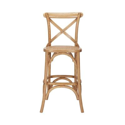 Cool Bar Stool Bamboo Square Seat Bar Stools Kitchen Ocoug Best Dining Table And Chair Ideas Images Ocougorg
