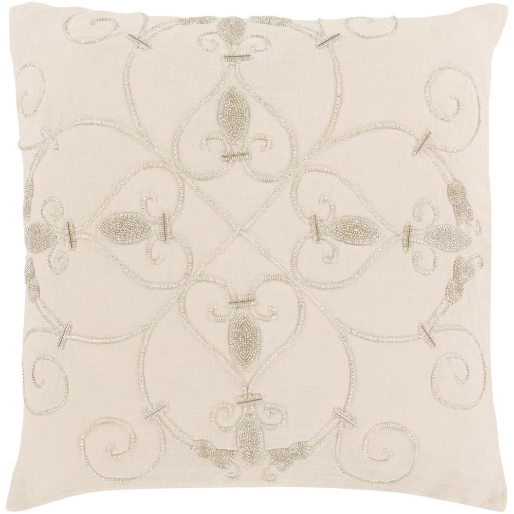 Dinant Poly Euro Pillow