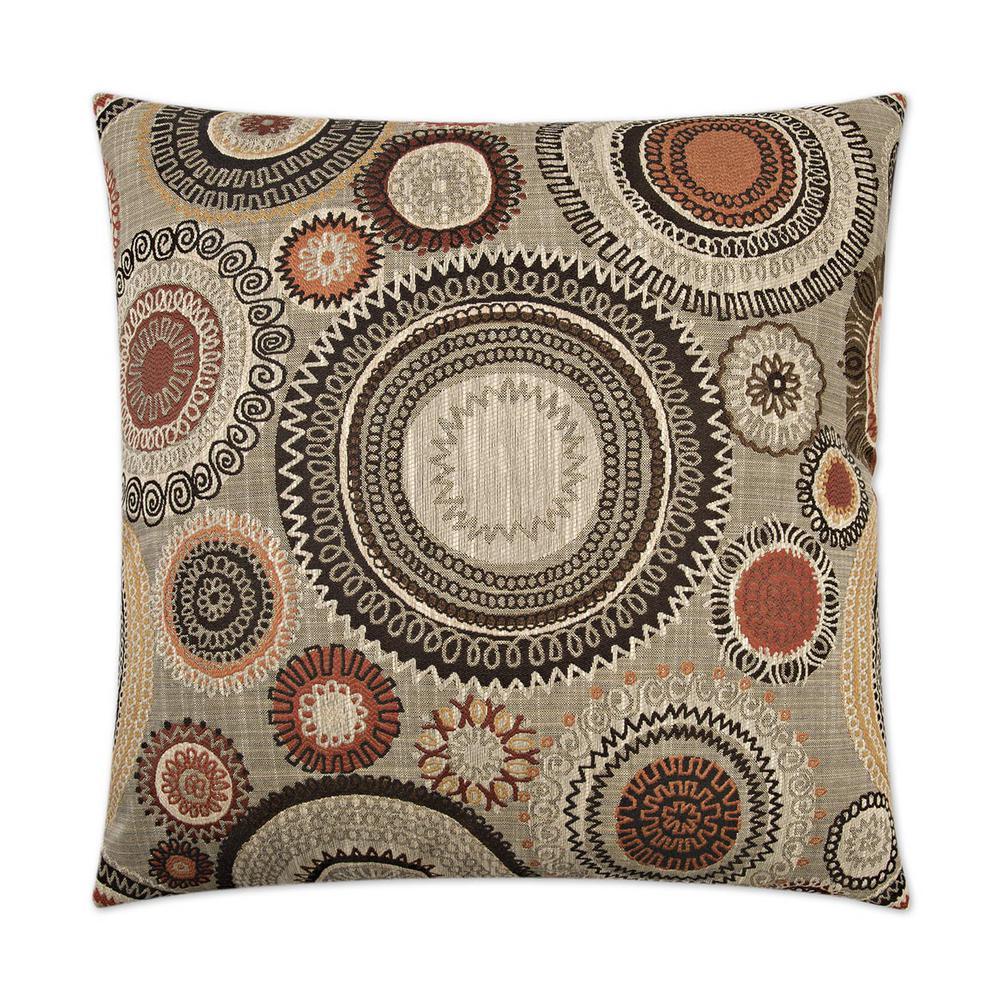 Terracotta Throw Pillows Decorative Pillows Home Accents The Interesting Terracotta Decorative Pillows