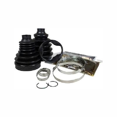 Rein CV Joint Boot Kit - Front Outer-BKN0060R - The Home Depot