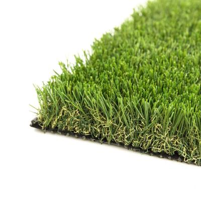 MASTIFF 50 Artificial Grass Synthetic Lawn Turf Sample Sold by 1 ft. x 1 ft.
