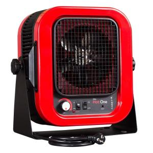cadet garage heaters rcp402s 64_300 fahrenheat 5,000 watt unit heater fuh54 the home depot Fahrenheat Heaters Website at alyssarenee.co