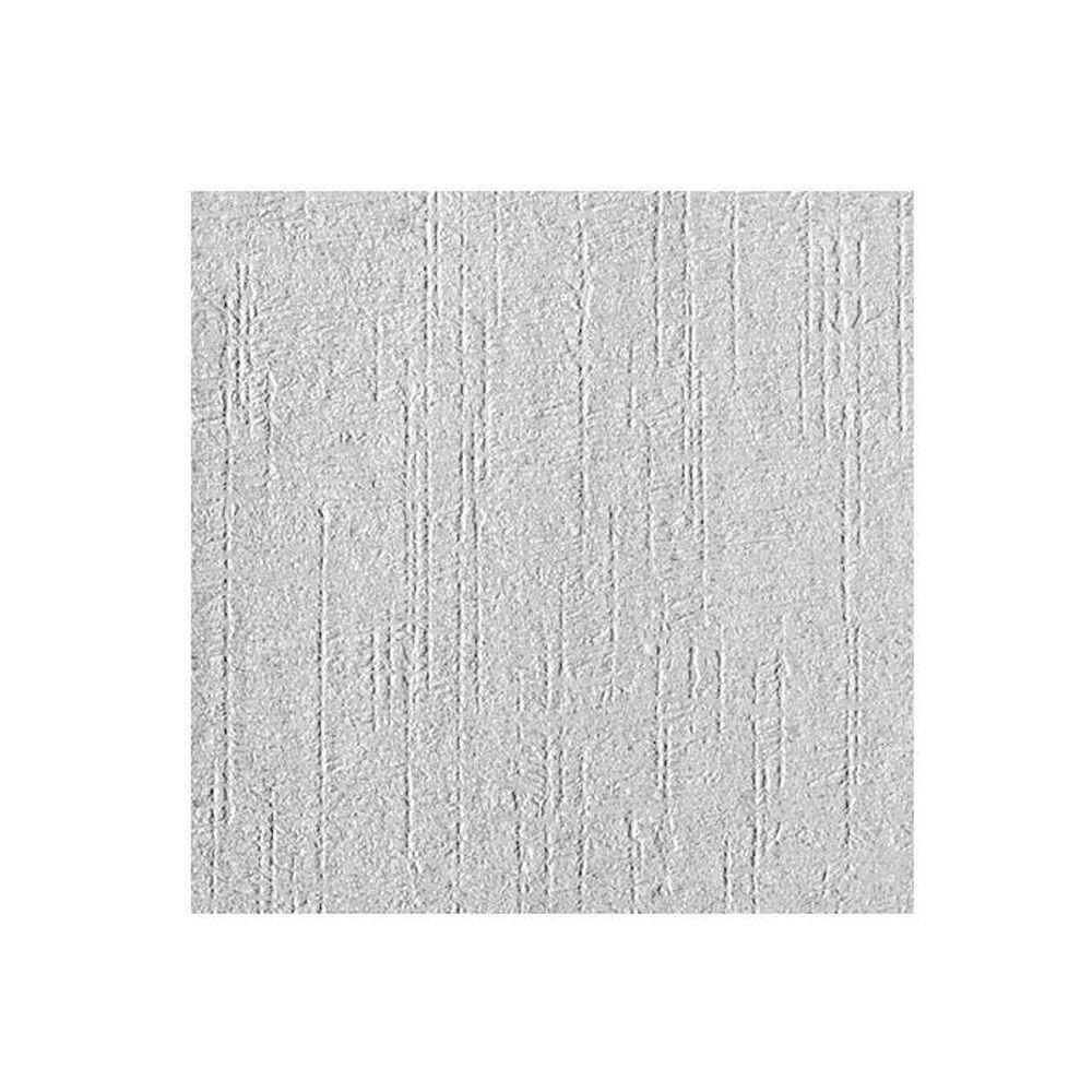 Kittiwake Paintable Armadillo Wallpaper Sample