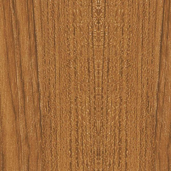 3/4 in. x 2 ft. x 8 ft. Teak QS Natural Plywood Project Panel