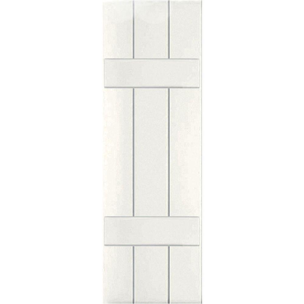Cedar - Doors & Windows - The Home Depot