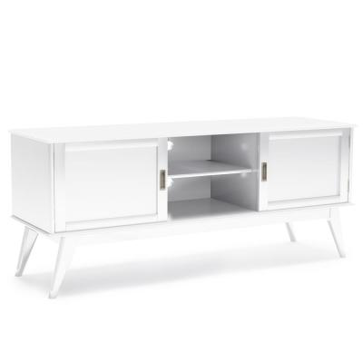 more photos fc323 e8ce4 TV Stands - Living Room Furniture - The Home Depot