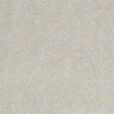 Carpet Sample - Amusing - In Color First Star 8 in. x 8 in.