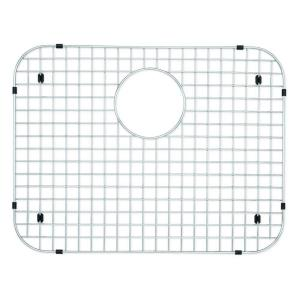 Marvelous Stainless Steel Sink Grid For Fits Spex 440322/320/314/312