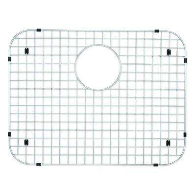 Stainless Steel Sink Grid for Fits Spex 440322/320/314/312