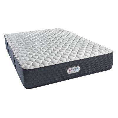 Platinum Spring Grove Extra Firm Cal King Mattress