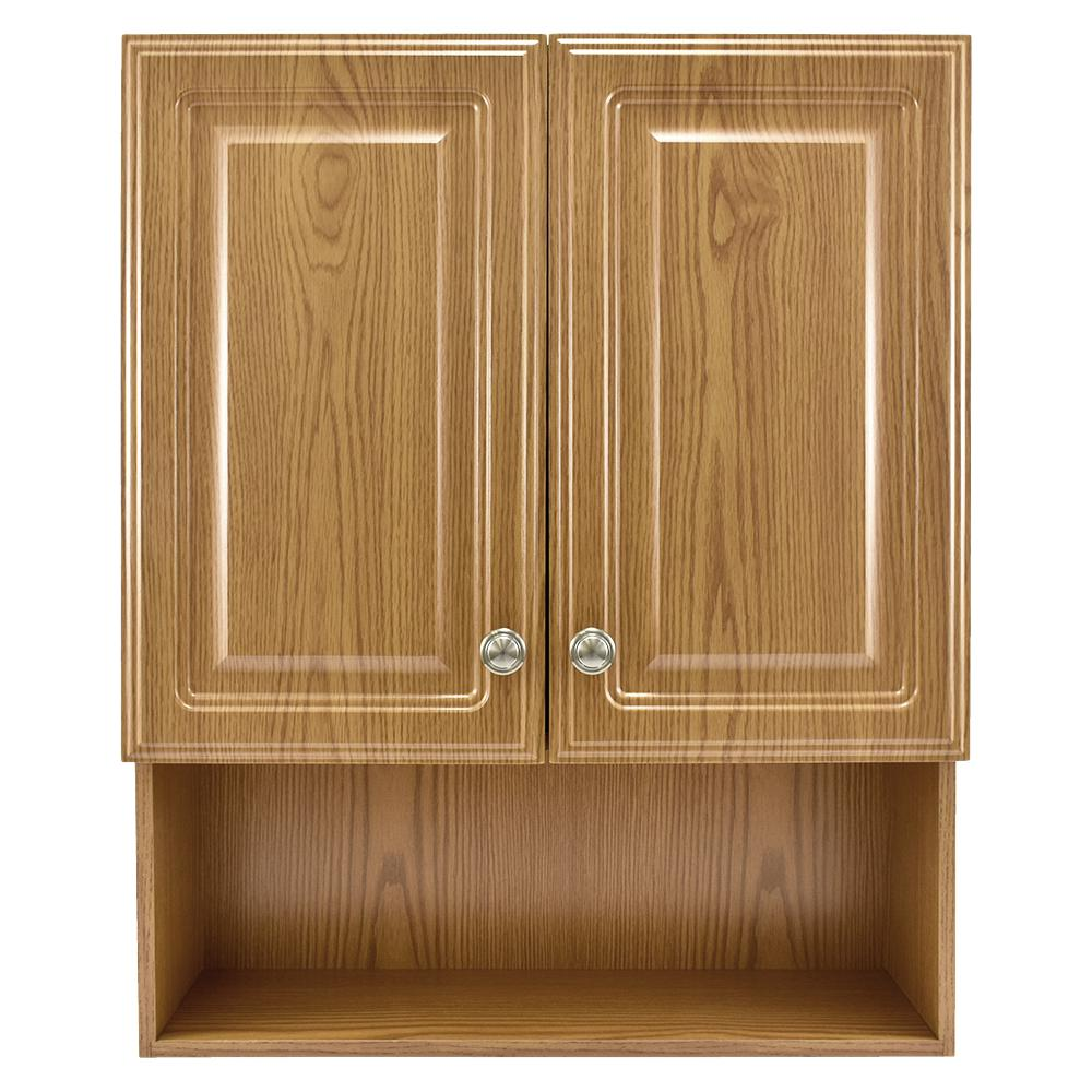 glacier bay 23 1 8 in w x 27 7 8 in h framed surface mount rh homedepot com  glacier bay replacement cabinet doors