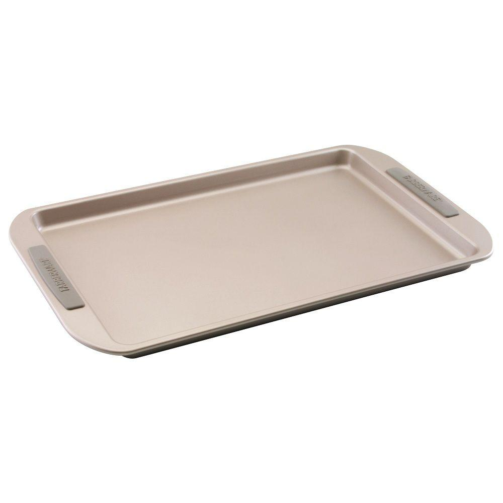 Farberware Nonstick Steel Baking Sheet