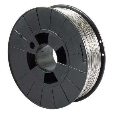 0.030 Dia E71TGS Flux Core Mild Steel MIG Wire 10 lb. Spool
