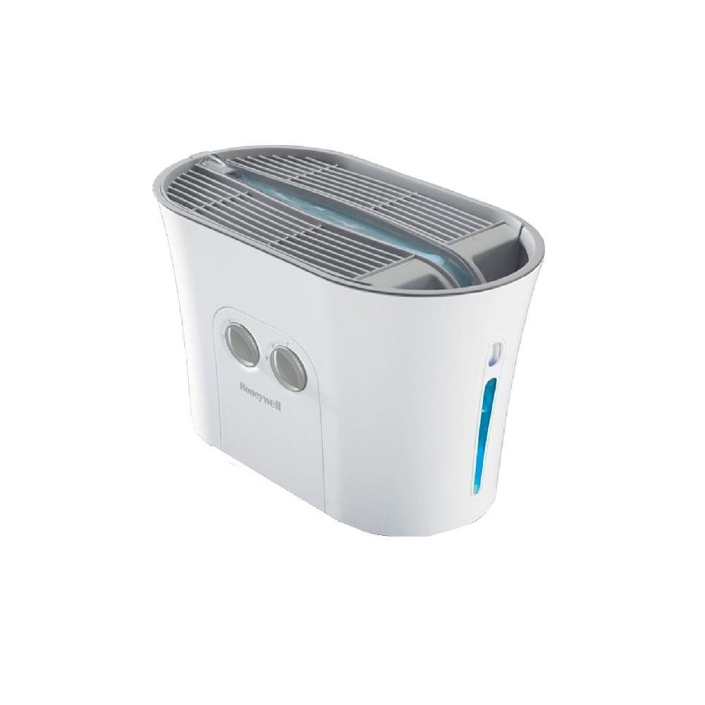 Honeywell 1.5-Gal. EasyCare Cool Mist Humidifier-DISCONTINUED