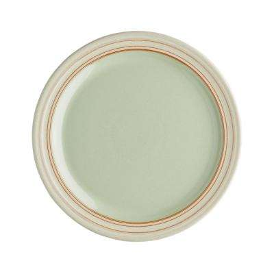 Heritage Orchard Salad Plate  sc 1 st  Home Depot & Oven Safe - Plates - Dinnerware - The Home Depot
