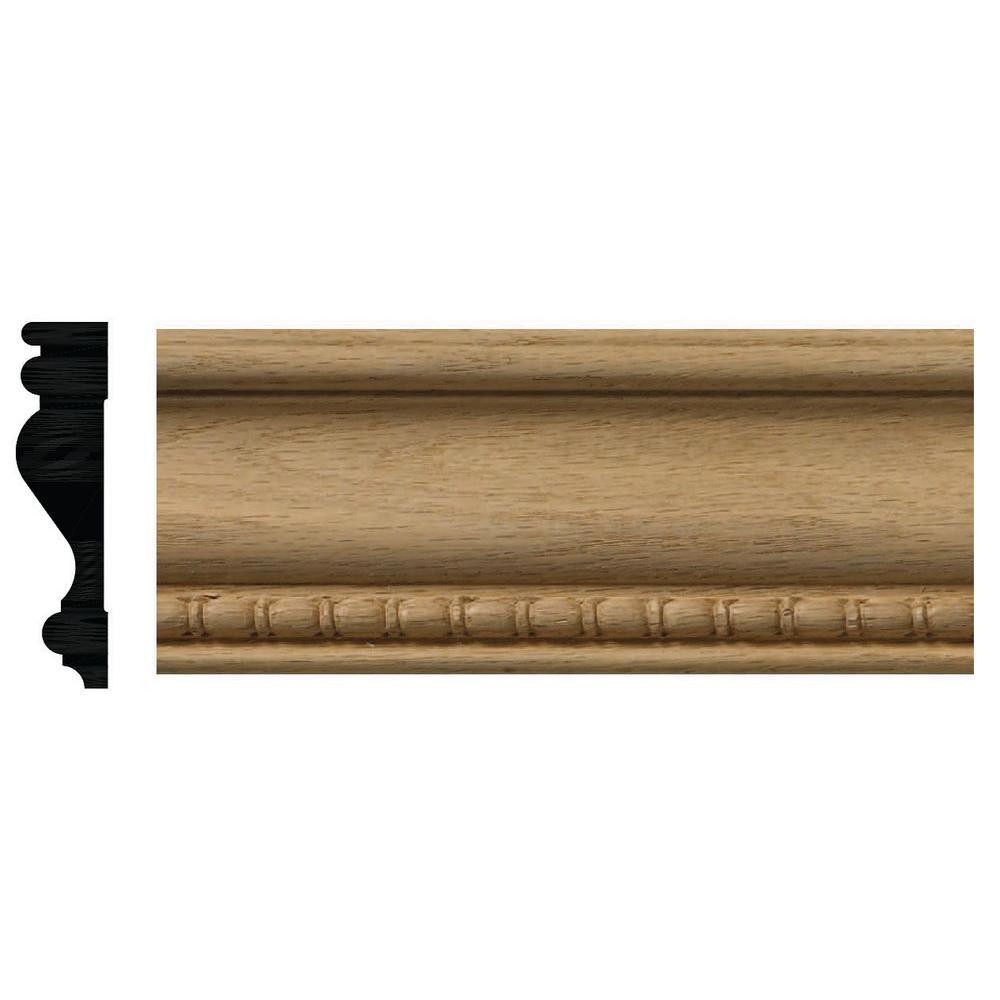 Garage door trim moulding pleasant home design for Window zipper home depot