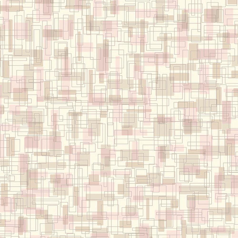 4 ft. x 8 ft. Laminate Sheet in Endora Fine Velvet Texture