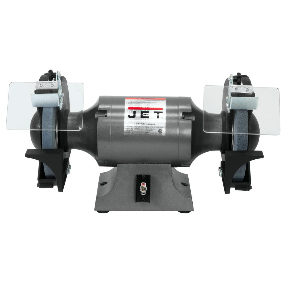 Pictures On Bench Grinder Power Switch Onthecornerstone