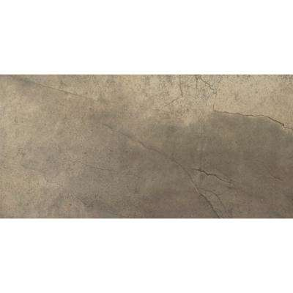 St. Moritz Ii Olive Matte 11.73 in. x 23.5 in. Porcelain Floor and Wall Tile (11.46 sq. ft. / case)