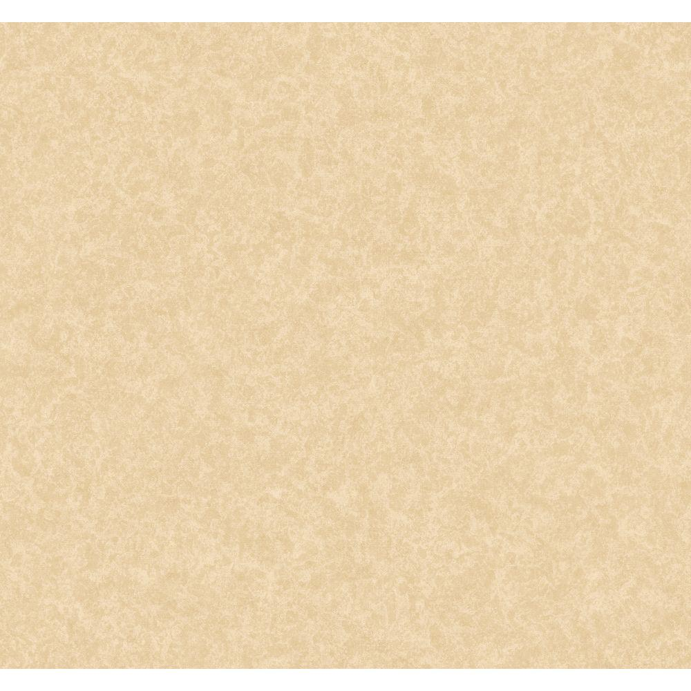 York Wallcoverings Linen Texture Wallpaper Kd1871 The
