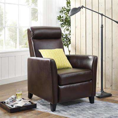 Chairs - Living Room Furniture - The Home Depot