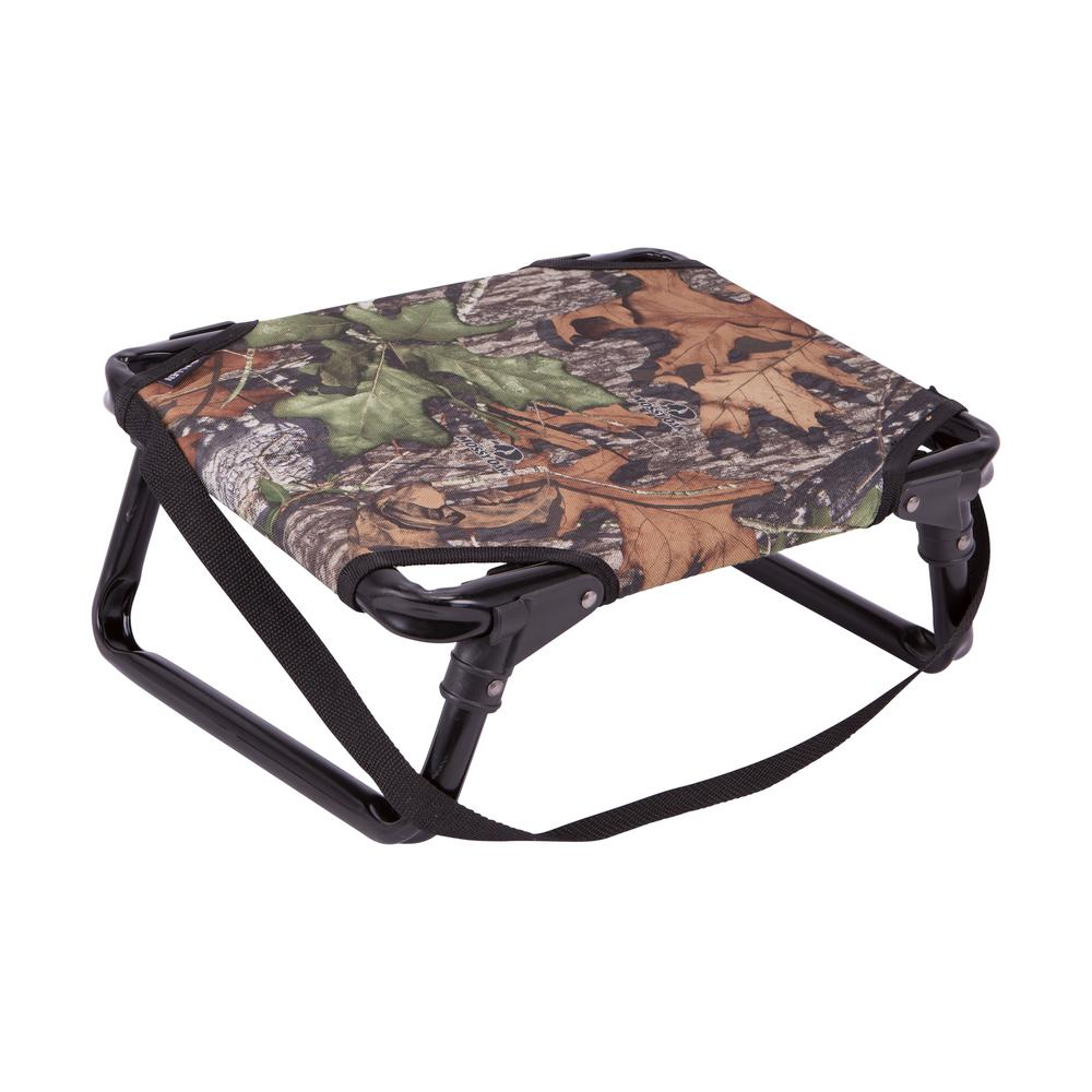 Folding Turkey Hunting Stool