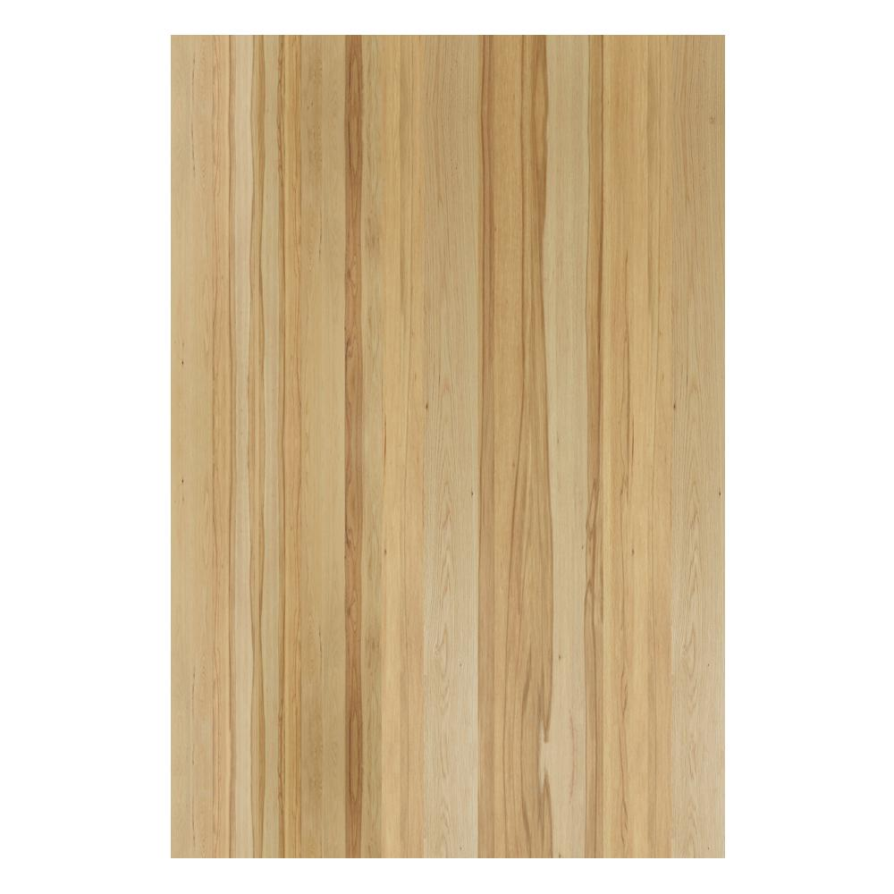 Matching Base Cabinet End Panel In