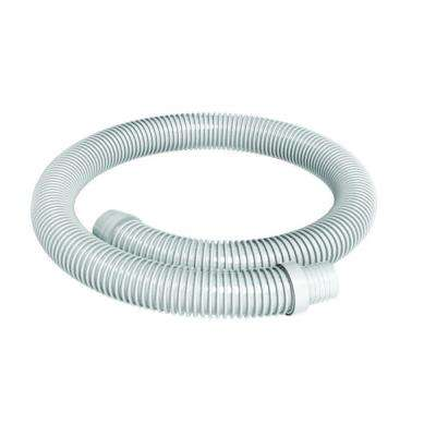 3.5 ft. Connector Hose for Automatic Swimming Pool Cleaners