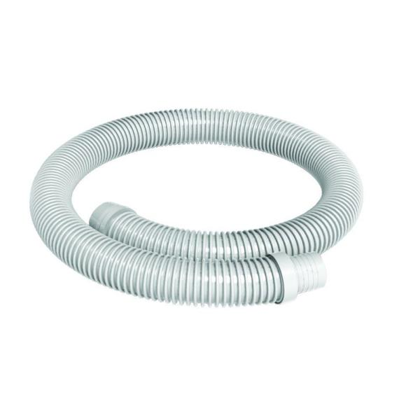 3 ft. x 1-1/2 in. Connector Hose for Swimming Pool Vacuum