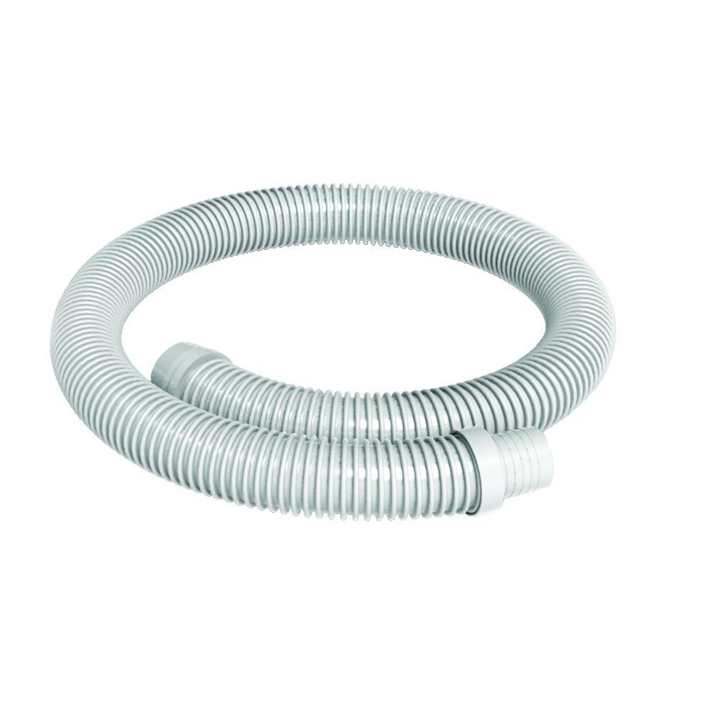HDX 4 ft. x 1-1/2 in. Connector Hose for Swimming Pool ...