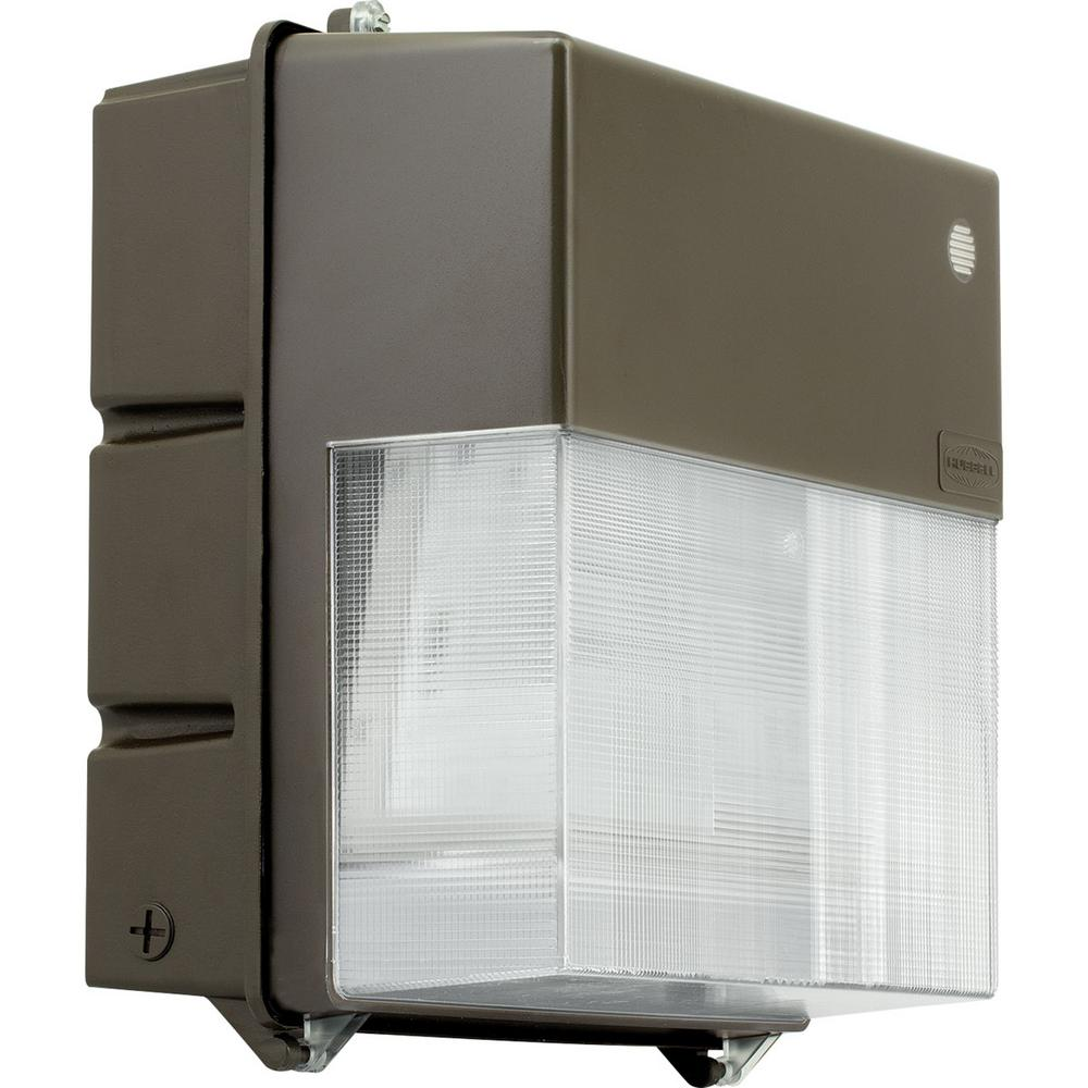 lithonia lighting wall pk w polycarbonate lens w70spl 120. Black Bedroom Furniture Sets. Home Design Ideas